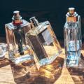 Perfumes and similar