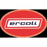 Ercoli