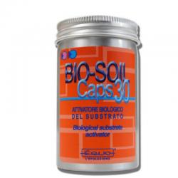 Equo Biosoil Caps