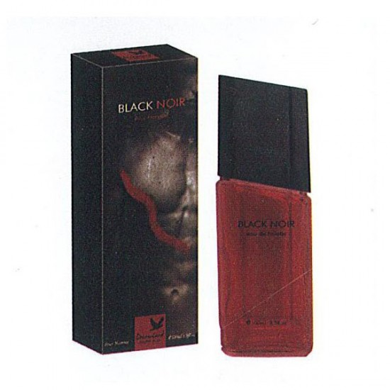 Similari edt 100 Vapo Black Noir