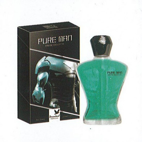 Similari edt 100 Vapo Pure Man