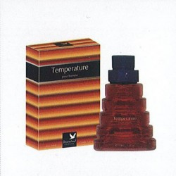 Similari edt 100 vapo temperature