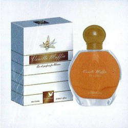 Similari edt 100 Vapo Vanilla Muffin