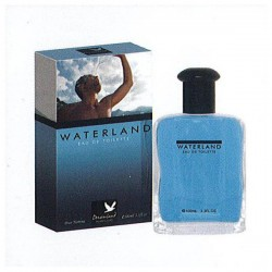 Similari edt 100 vapo Waterland