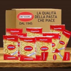 Pacco Promo Misto